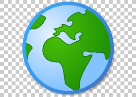 透明背景的PNG剪贴画杂项,计算机网络,全球,投资,计算机程序,草,图片