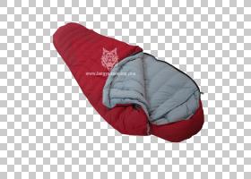 睡袋帐篷露营户外休闲,江南PNG Clipart拉链,配件,帐篷,睡眠,户外图片