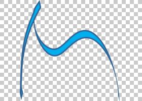 线条PNG剪贴画蓝色,电动蓝色,艺术,厘米,圆,线,2193333图片