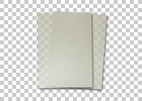 描图纸卡库存牛皮纸印刷,绿色喷墨PNG剪贴画杂项,角度,标签,矩形,