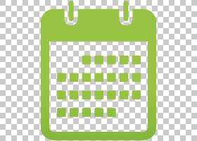 绿草背景,矩形,字体,线路,设计,模式,绿色,正方形,黄色,文本,面积