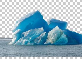 全球变暖卡通,海冰,冰帽,冰川地貌,水,绿松石,熔化,冰川期,数据,图片
