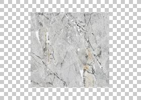 白色纹理背景,岩石,纹理,石灰石,石头,中国陶瓷,陶瓷釉,材质,大理