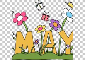 花线艺术,植物茎,视觉艺术,幸福,草,花卉,花卉设计,儿童艺术,面积