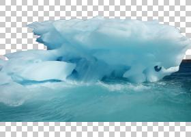 全球变暖卡通,海冰,冰帽,波浪,冰川地貌,海,海岸和海洋地貌,北冰图片