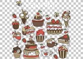 生日蛋糕画,菜肴,糕点,食物,绘图,糖果,蛋糕,小四,面包房,生日蛋