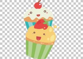 冰淇淋锥形背景,烘焙杯,食物,冰淇淋蛋卷,杯子,蛋糕,松饼,Torta,
