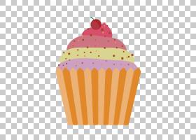 冰淇淋锥形背景,甜度,食物,烘焙杯,结冰,蛋糕,风味,奶油,甜点,绘
