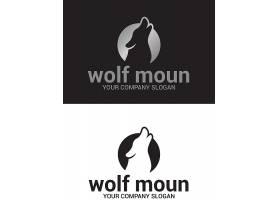 服饰logo设计