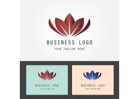 商务logo设计