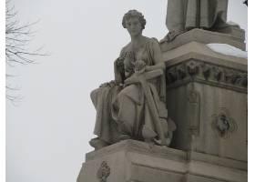 雕像,壁纸,(97)