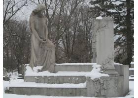雕像,壁纸,(99)