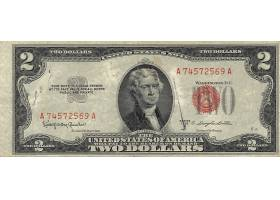美元,货币,壁纸,(31)