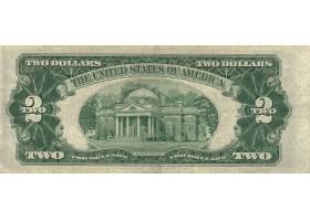 美元,货币,壁纸,(32)
