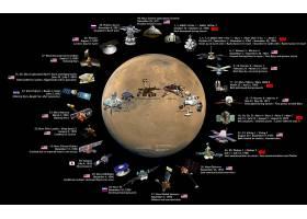 美国宇航局,壁纸,(39)