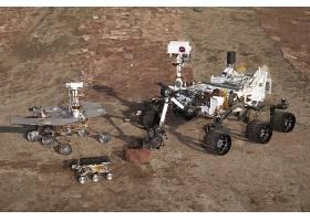 美国宇航局,火星,探险者,壁纸,