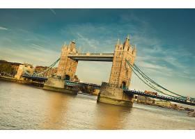 塔,桥梁,桥梁,壁纸,(6)
