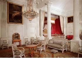 房间,内部,风格,休息室,沙发,椅子,绘画,窗帘,蜡烛,壁纸,