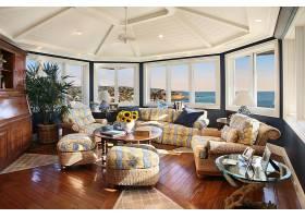 房间,内部,风格,设计,城市的,顶层公寓,房间,浴室,风景优美
