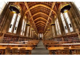 房间,图书馆,书,建筑物,直接热轧制,体系结构,壁纸,
