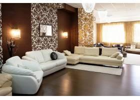 房间,壁纸,(617)