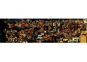 城市,城市,加德满都,壁纸,