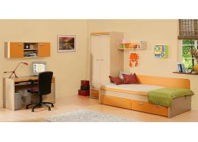 房间,壁纸,(315)