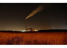 建筑物,建筑物,风景,风景优美的,情绪,夜晚,灯光,壁纸,
