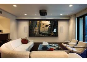 房间,休息室,沙发,椅子,设备,电视机,活的,房间,壁纸,