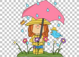 夏花背景,线路,草,儿童艺术,面积,花,植物,网站,冬天,服装,季节,