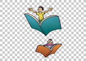 夏日卡通,面积,线路,吉连阳,教师,出版,书谈,卡通,漫画家,图书讨图片