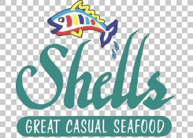 海滩背景,面积,线路,文本,坦帕,布兰登,美国龙虾,鱼,徽标,食物,海