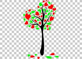 爱的背景心,爱,植物茎,切花,花,木本植物,花卉设计,花瓣,叶,植物