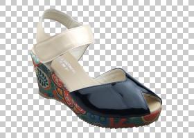 拖鞋凉鞋,鞋类,户外鞋,鳄鱼,新余额,皮革,鞋,凉鞋,拖鞋,图片