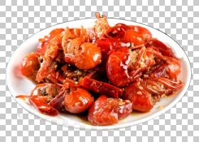 虾动画,油炸食品,上海食品,食谱,海鲜,菜肴,美国龙虾,阿里巴巴集
