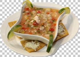 印度食物,印度菜,菜肴,泰国菜,素食,菜肴,贝类,鳄鱼,虾,食物,海鲜图片