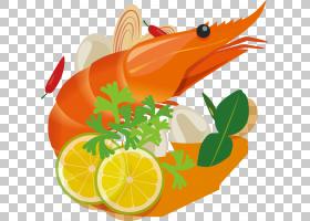 绿花,装饰,橙色,蔬菜,水果,花,菜肴,菜肴,苹果,咖喱,食谱,食物,应