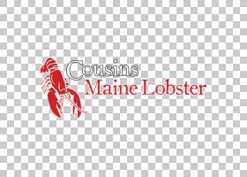 鲨鱼标志,线路,徽标,文本,面积,鲨鱼缸,美味,卡车,美国龙虾,餐厅,