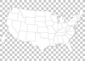 旗帜卡通,树,角度,面积,线路,黑白,白色,线条艺术,地图集合,国家图片