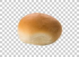 汉堡包动画,面包卷,烘焙食品,普适性,食物,蛋糕,馒头,面包,龙虾卷