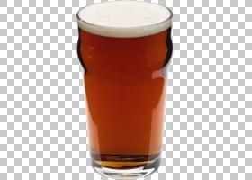 啤酒卡通,熟料,老式玻璃,品脱我们,喝酒,啤酒杯,短尾猴(Palinurus