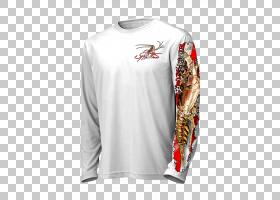 最高卡通,运动衫,颈部,活性衬衫,肩部,长袖T恤,T恤,白色,美国服装