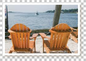 蛋糕背景,家具,椅子,表,海,木材,休假,柳条,罗德岛,沃伦,汤,新英