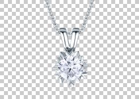 金表,白银,白金,宝石,身体首饰,钻石,吊坠,时尚,龙虾扣,古奇,手表