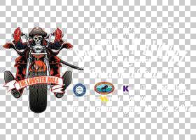 阵亡将士纪念日,机器,技术,阵亡将士纪念日,摩托车比赛,运动自行