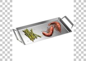 海鲜背景,海鲜,十足,龙虾,牛肉,AEG,美食家,烤箱,烹饪,烹饪炉灶,