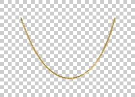 圆圈金,圆,身体首饰,彩色金色,烛台,龙虾扣,魅力吊坠,吊坠,首饰,