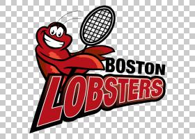 网球,红色,字体,线路,徽标,新英格兰,体育,美国龙虾,球,团体网球,