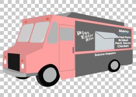 肋骨背景,模型车,技术,车辆,午餐,自助餐厅,菜单,运输,美食家,猪