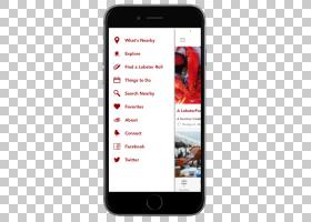 苹果背景,电话,媒体,移动设备,多媒体,技术,通信设备,小工具,文本